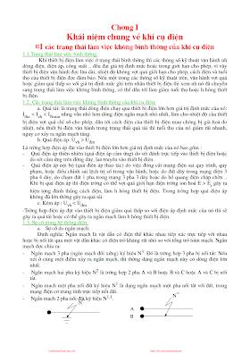 GT_KHI CU DIEN_Khi cu dien_c1.pdf
