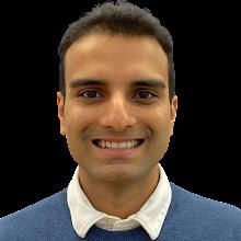 Abhishek S - PHP developer