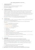 La-4ème-Semaine-du-Développement-Embryonnaire.docx
