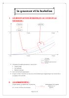 la grossesse et la lactation résumé.pdf