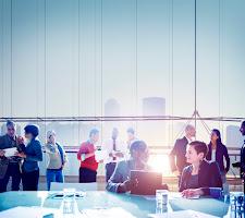 Marketing ügynökség - Weboldal készítés és google keresőoptimalizálás