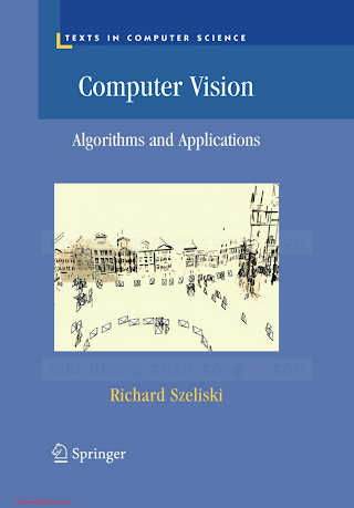 1848829345 {1FAFF634} Computer Vision_ Algorithms and Applications [Szeliski 2010-11-24].pdf