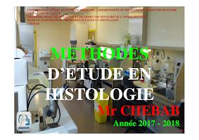 Diapo Méthodes d_étude(2017-2018).pdf