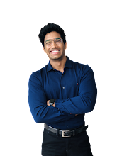 Krishna Y - SQLite developer