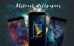 WALLPIXEL APK DOWNLOAD FOR ANDROID FREE APP DOWNLOAD
