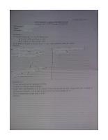 Interrogation (2) LOGIQUE (Section A, 2014).pdf