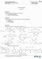 TD nomenclatures 3+ corrigé.pdf