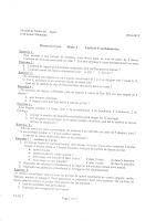 2-Analyse Combinatoire.pdf