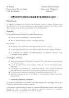 Sérodiagnostic.pdf