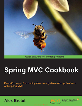 Spring MVC Cookbook.pdf