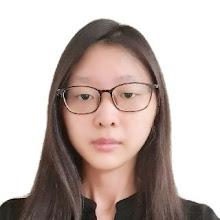 Moo Jia Rong