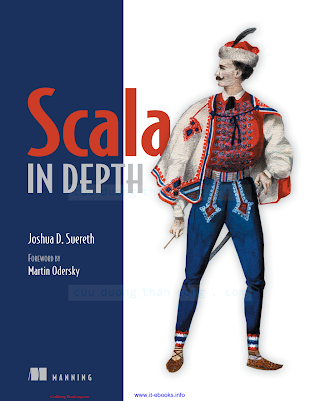 scala-in-depth.pdf