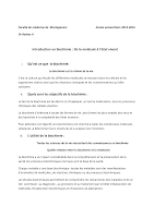 01. Introduction en biochimie univ mosta.pdf
