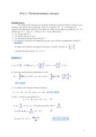 Série 1 Thermodynamique classique-Exercices_avec_les_corriges.pdf