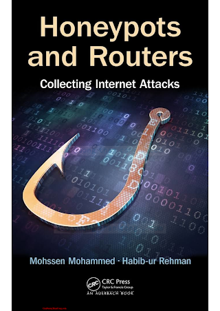 21. Honeypots and Routers_ Collecting Internet Attacks.pdf