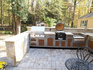 Outdoor Kitchen Grill Insert 21 Best Wwoo International Images on Pinterest Cooking