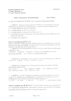 EMD 2 2014-2015.pdf