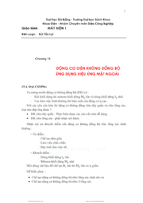 GT_Maydien_maydien_MD chuong 15.pdf