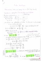 Cours résumé sur les Ondes acoustiques physique 4.pdf