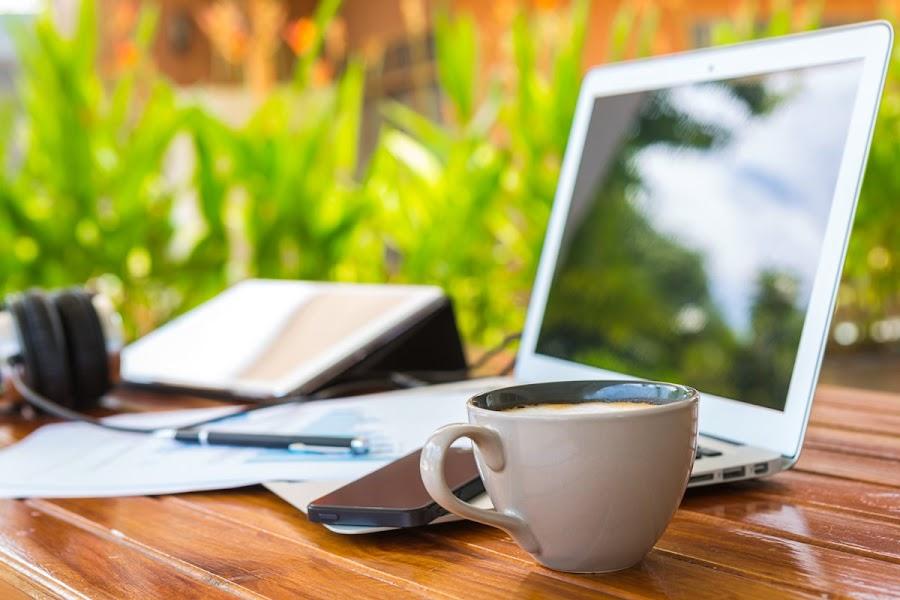 Keresőbarát weboldal készítés