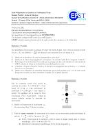 EPSTO2014_OV_ES_final.pdf