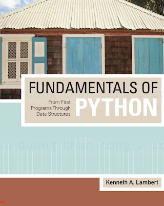 Fundamentals of Python-From First Programs through Data Structures.pdf
