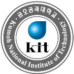 Viện Công nghệ quốc gia Kumoh