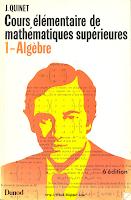 Cours élémentaires mathématique supérieure.pdf
