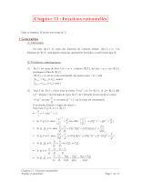 fraction rationelle (cours).pdf