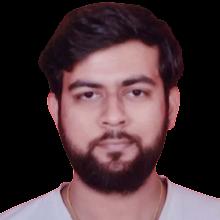 Shaksham K - Deep learning developer