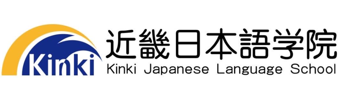 Học Viện Nhật Ngữ Kinki