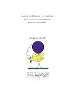 100 Exercices en Analyse combinatoire et probabilités.pdf