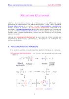 intermediaires-reactionnels.pdf