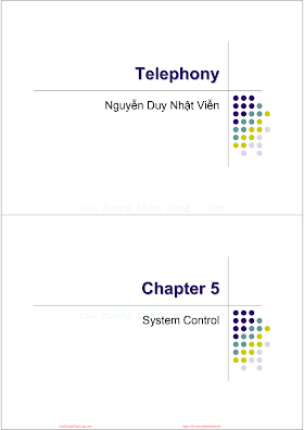 GT_ky thuat dien thoai_Telephony5.pdf