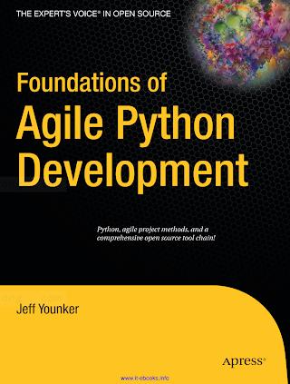 Foundations of Agile Python Development.pdf