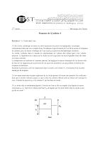 examen de synthese mdf 1 EPSTO.pdf