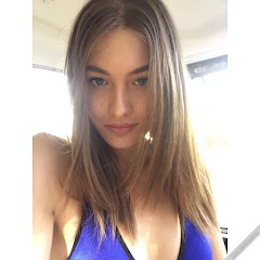 Grace Elizabeth 110th Photo