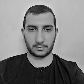 Amanj_El_Jubah's profile picture'