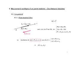Chap3 dynamique-3.pdf