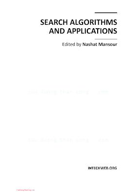 9533071567 {7E9267E6} Search Algorithms and Applications [Mansour 2011].pdf