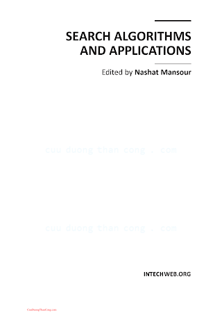 9533071567 {7E9267E6} Search Algorithms and Applications [Mansour 2011].pdf