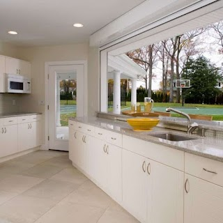 Outdoor Kitchens Naples Kitchen Design and Fabrication
