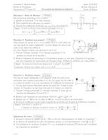 Examen Phy s3 2013 Pour Absents univ abderehman Mira.pdf