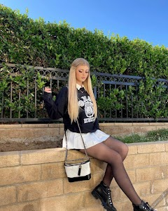Loren Gray 108th Photo
