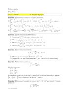 Td sur les integrales Impropres Analyse 4 epsto.pdf