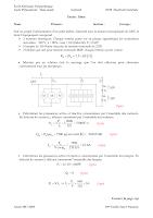INT2-CP S1 - Cor.pdf