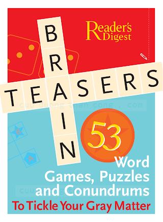 brainteasers.pdf