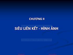 Chuong 02 - Lien Ket _ Hinh Anh.pdf