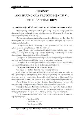 Giáo trình an toàn điện - ĐH BK Đà nẵng_chuong7.pdf