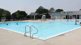 Outdoor Pools Kitchener Four City of London Opening This Weekend Cbc News